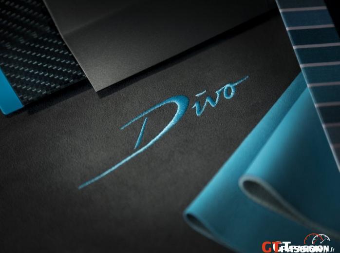 divo1