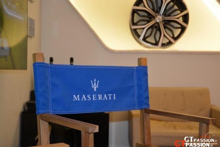 maserati-levante-vulcano11
