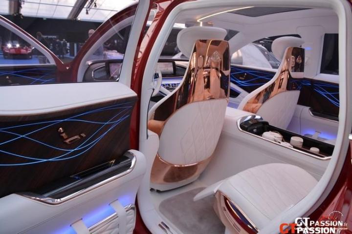 concept-car20194