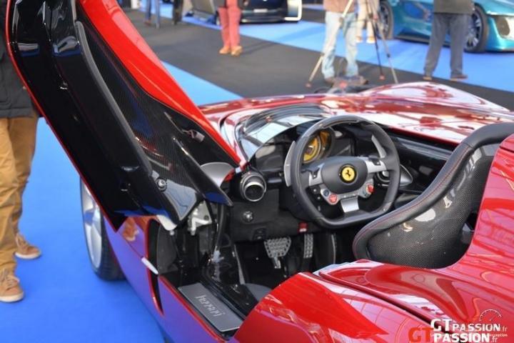 concept-car201910