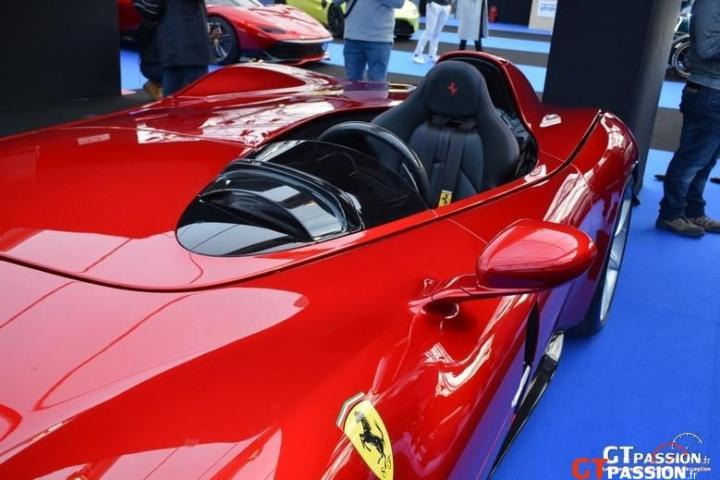 concept-car201912