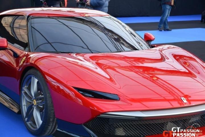 concept-car20197