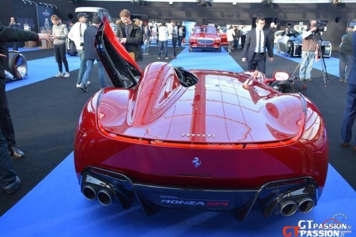 concept-car20199