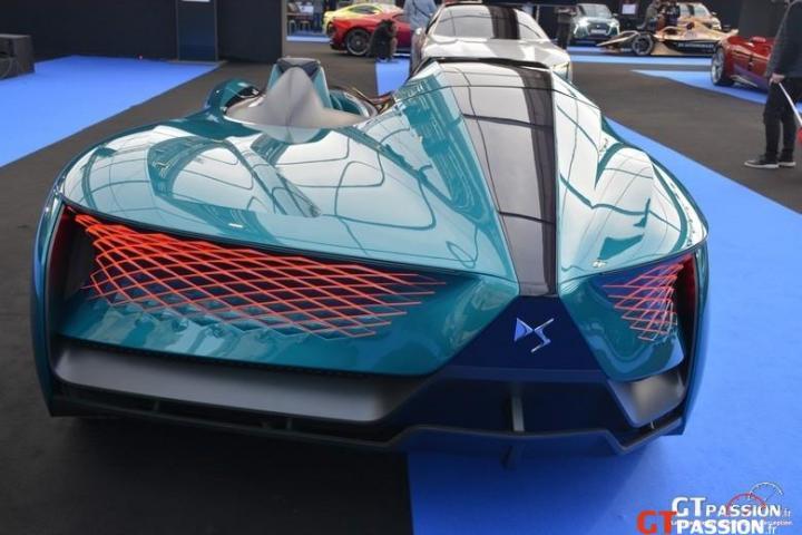 concept-car201915