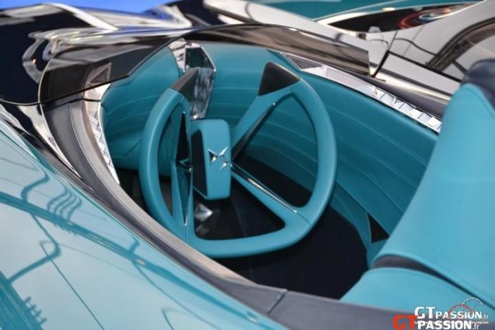 concept-car201916