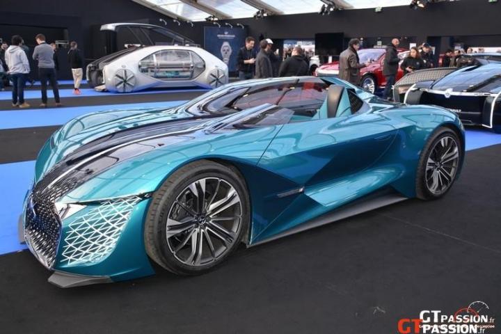 concept-car201917