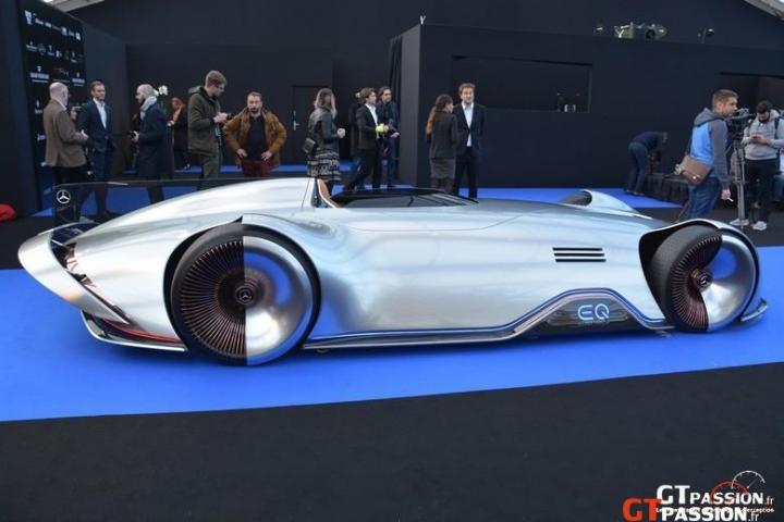 concept-car201923