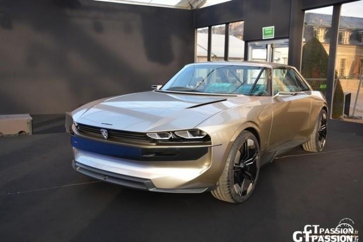 concept-car201926