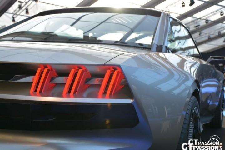 concept-car201929