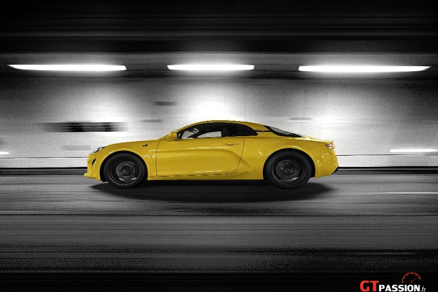 Alpine-A110-Color-Edition-20201