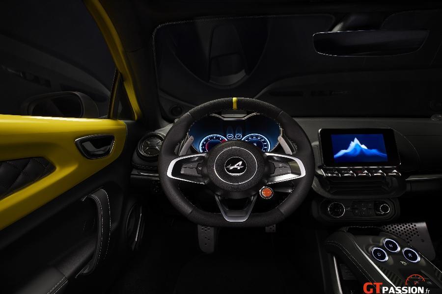 Alpine-A110-Color-Edition-20202