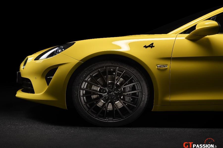 Alpine-A110-Color-Edition-20203